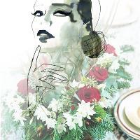 lalita singh