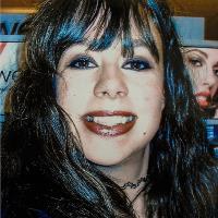 Dawn Siegler
