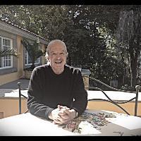 Sergio Roffe