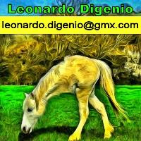 Leonardo Digenio