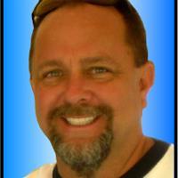 Kevin Nodland