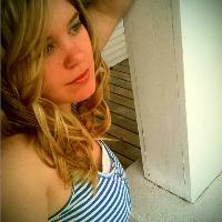Rebecca Fitz