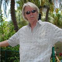 Rick Borstelman