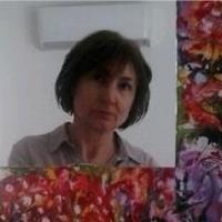 Teresa Suardi