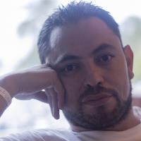 Ismael Moncayo
