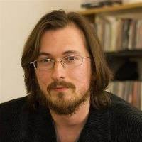 Oleg  Tsank