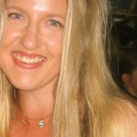 Gitta Glaeser