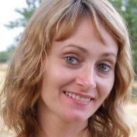 Kovacs Anna Brigitta