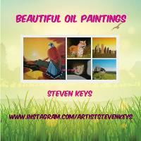 Steven Keys