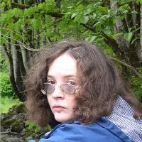 Olga Zalogina