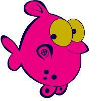 johnlijobluefish