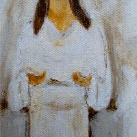 MARLENE STINHILVER