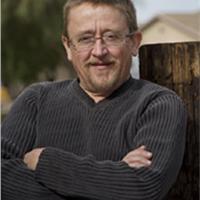 David Ehlen