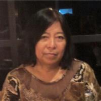 Kanita Doungchana