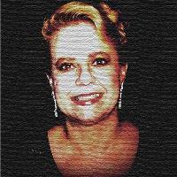 Debra  Orr Watkins