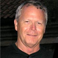 Alan Lakin