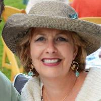 Lisa Blaylock