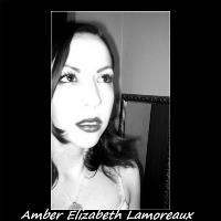 Amber Elizabeth Lamoreaux