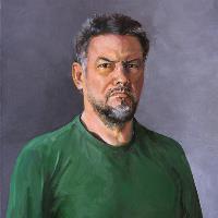 Mikhail Velavok