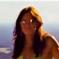 Kimberly Narvaez