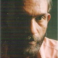 Jitendra Bharti
