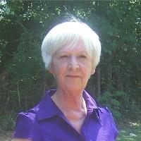 Martha Suhocke