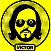 Victor Minca