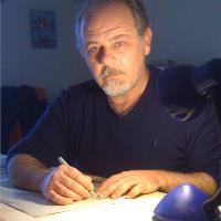 Alessandro Tartaglione