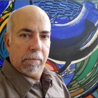 Jose Miguel Perez Hernandez