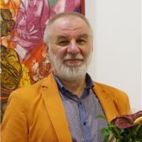 Rumen Petkov