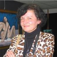 Agnes Preszler