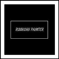 RunawayPainter