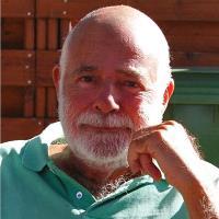 Derek Harris
