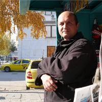Atanas Atanassov