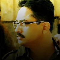 Bappaditya Roy Chowdhury