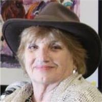 Carolyn Nelson AAWA OPA