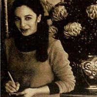 Michela Akers