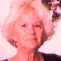 Janice G Presson