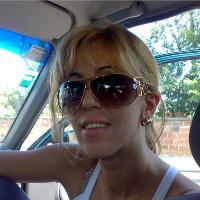 Rumyana Strahilova