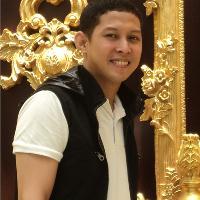 Jay Gonzales